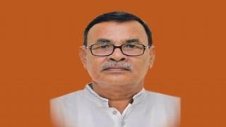 ব্যতিক্রমী রাজনীতিক 'মানু মজুমদার'