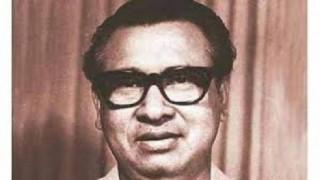 তাজউদ্দীন আহমদ