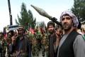 এক নজরে যুক্তরাষ্ট্র ও ন্যাটো বাহিনীর আফগানিস্তান যুদ্ধ